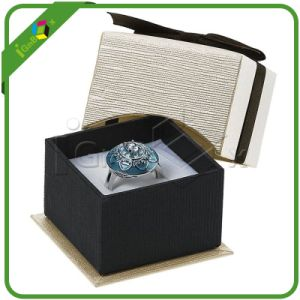 Luxury Jewelry Box Manufacturers China / Cardboard Jewelry Box pictures & photos