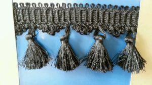 Cheap Tassel for Home Textiles pictures & photos