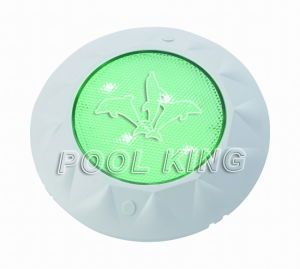 Tlv LED Underwater Light for Swimming Pool pictures & photos