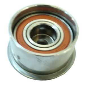 Car Spare Parts Automobile Parts Car Parts Rat2325