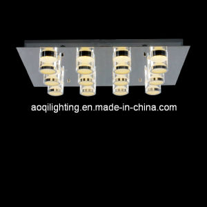 Modern LED Lamp 66005-12 pictures & photos