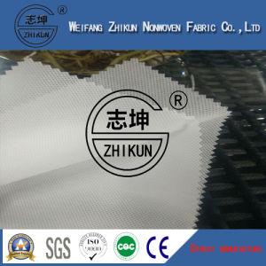 Medical Supply Sterilization Spunlace PP Non Woven Fabric
