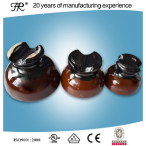 Pin Type Insulator for High Voltage (55-3) pictures & photos