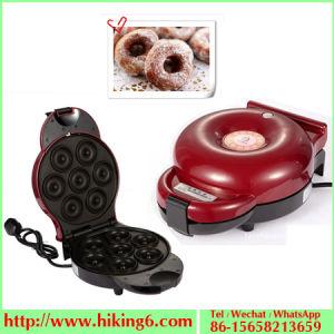 Mini Donut Maker, Donut Fryer pictures & photos