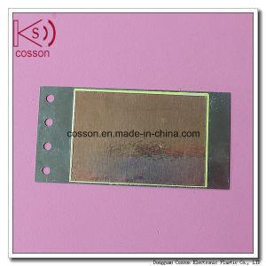 Piezo Ceramic Materical Powerful Piezoelectric Generator pictures & photos