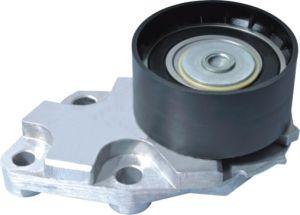 Car Parts Automatic Belt Tensioner Rat2290A