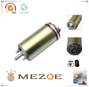Electric Fuel Pump for Nissan (WF-5003) pictures & photos