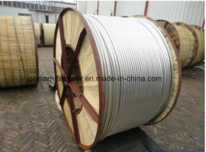 ACSR Conductor High Quality Supplier in China pictures & photos