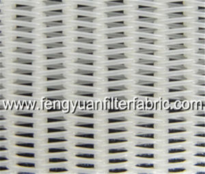 Paper Making Polyester Spiral Dryer Belt pictures & photos