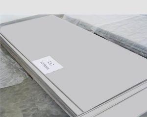 Titanium Sheet Gr1/Gr2/Gr5/Gr7/Gr11/Gr12 pictures & photos
