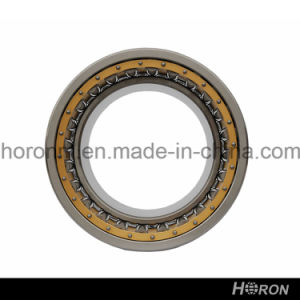 Excellent Quality Cylindrical Roller Bearing (NU 1010 ECP) pictures & photos