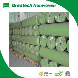PP Polypropylene Nonwoven (Greatech 03-20)