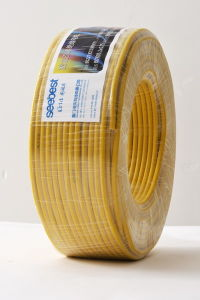 Wholesale Lead Wire, XLPE Strand Wire with Stranded Copper pictures & photos