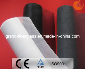 Fiberglass Screen Netting