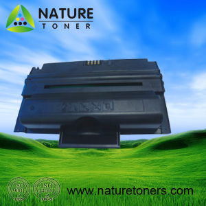 Black Toner Cartridge for Ricoh Aficio Sp3200 Printer pictures & photos