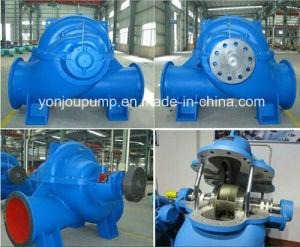 Split Casing Pump (80~11664m3/h) , High Pressure Sea Water Pump, Marine Sea Water Pump pictures & photos