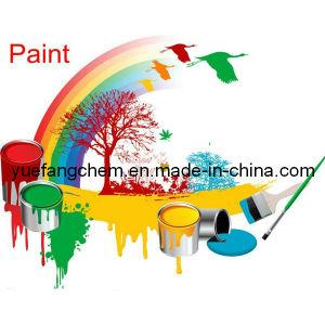 Anatase Titanium Dioxide for Paints a-110 pictures & photos