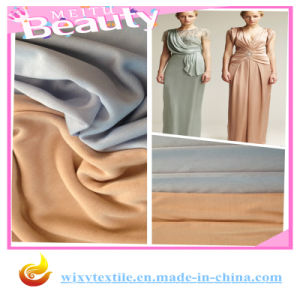 Knitting Silk Fabric (XY-20150003S) pictures & photos