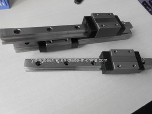 Abba Linear Guide Rail Brh45b Brh45bl pictures & photos