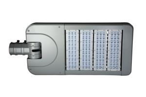 Highway Waterproof 60-240W LED Street Light IP65 pictures & photos