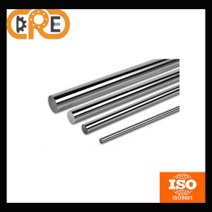 Excellent Price and High Quality for Industrial Machines Si-Hollow Shaft pictures & photos