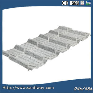 Stone Coated Roofing Tiles Made in China pictures & photos