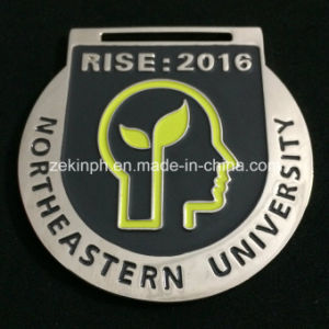 Custom Sheriff Police and University Medals pictures & photos