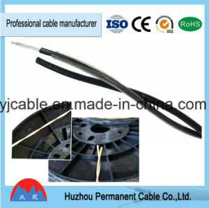 Wholesale High Grade D10 Telephone Cable Cord and Wire pictures & photos