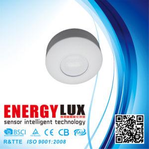 Es-P12c Human Detector Ceiling Infrared PIR Sensor pictures & photos