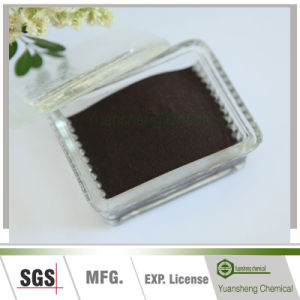 Middle Performance Water Reducers/Calcium Lignosulfonate pictures & photos