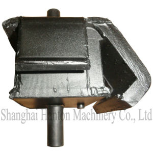 Yuejin Truck 1H11011240 Iveco Sofim 8583425 Engine Mounting Support pictures & photos