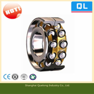 High Performance Industrial Bearing Angular Contact Bearing