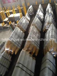 Soosan Sb70/Sb81n Hydraulic Breaker Chisel/Chisel Tool pictures & photos