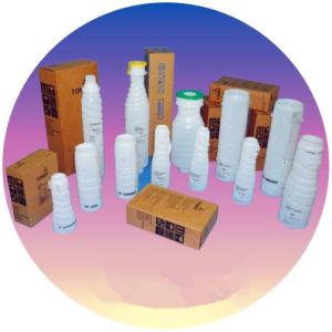 Toner & Cartridge for Minolta Series