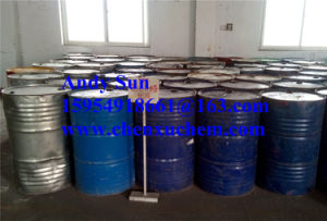 Chlorinated Paraffin pictures & photos