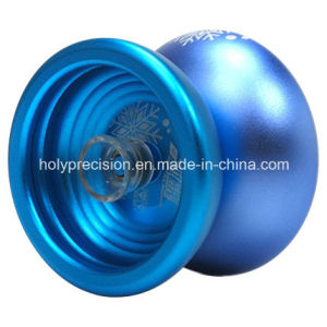 CNC Machining (aluminium alloy ball) pictures & photos