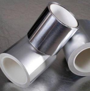 Aluminum Foil Supply pictures & photos