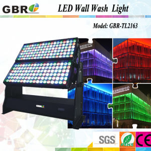 LED Wall Washer Light /LED City Color Light