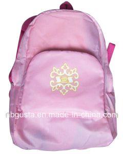 Folding Bag Gift Bag by Gum Bag-Pdf-008