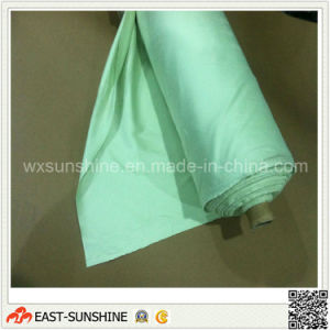 Soft and Eco-Friendly Optical Microfiber Fabric (DH-MC0214) pictures & photos