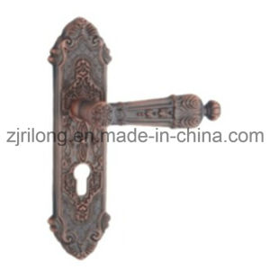 Door & Safe Lock for Decoration Df 2765 pictures & photos
