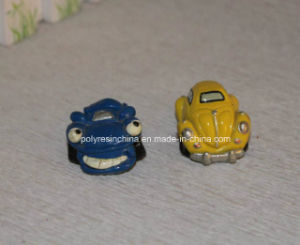 Polystone/Resin/Polyresin Miniature Car Gifts pictures & photos