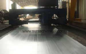 Stainless Steel Clad Plate (E014) pictures & photos