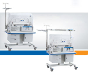 Med-Ob-Yp-90A/Yp-90ab Infant Incubator, Baby Infant Incubator pictures & photos