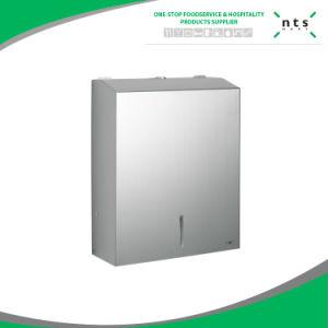 Paper Towel Dispenser Tissue Box pictures & photos