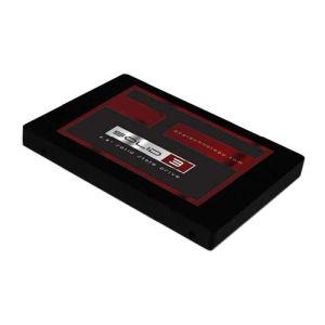 SSD Solid 3 (SLD3-25SAT3-60GB)