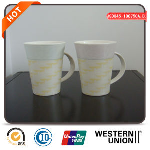 Cheapest Hot Selling Fine Porcelain Mugs