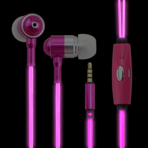 2017 Newest Durable Cord Industrial Noice Cancelling Earphone pictures & photos
