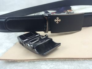 Ratchet Leather Belts for Men (RF-160604) pictures & photos