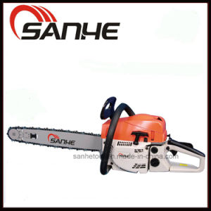 4500 Chain Saw with High Quality and Competitive Price
